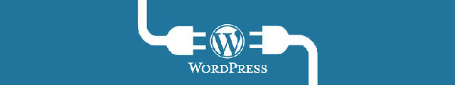 wordpress WP_Image_Editor_Imagick 指令注入漏洞修复方法
