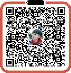 无主题 开发技术博客 qq钱包打赏二维码